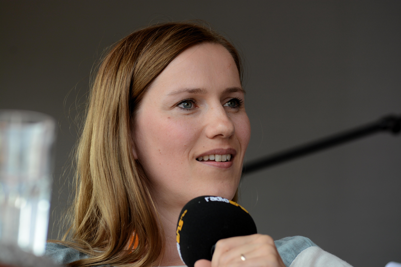 Datei:Bettina Lamprecht.jpg - Wikipedia