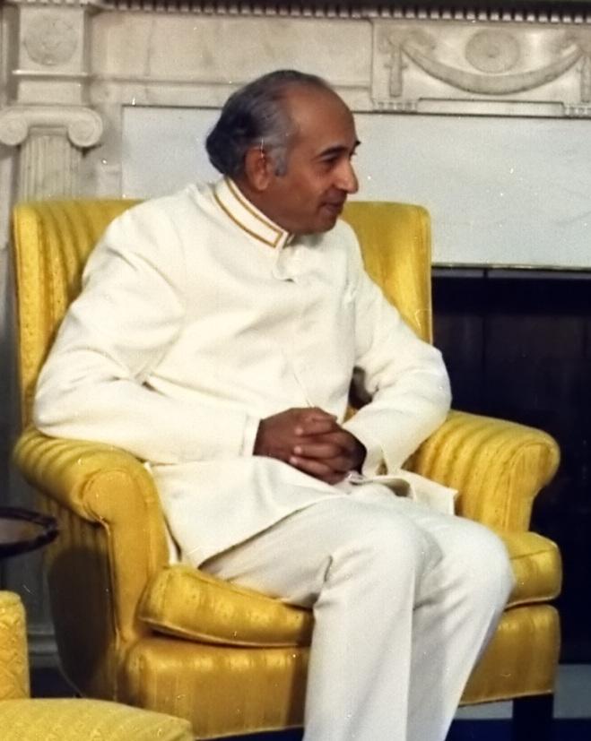 Bhutto 1974.jpg