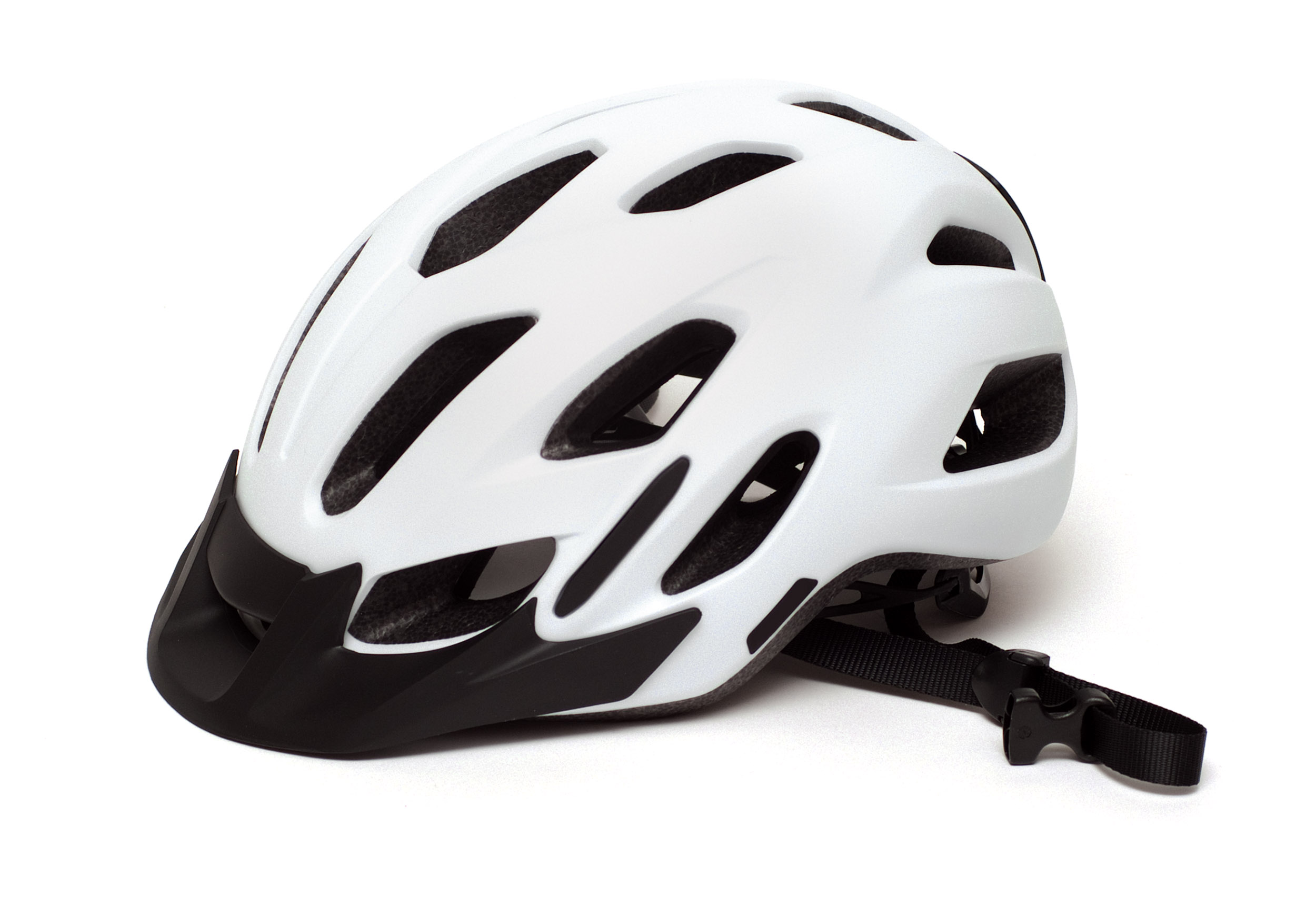Bicycle Helmet Wikipedia