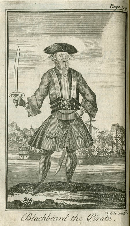 Blackbeard_the_Pirate_from_Charles_Johnson%27s_A_General_History_of_the_Pyrates_1726.jpg