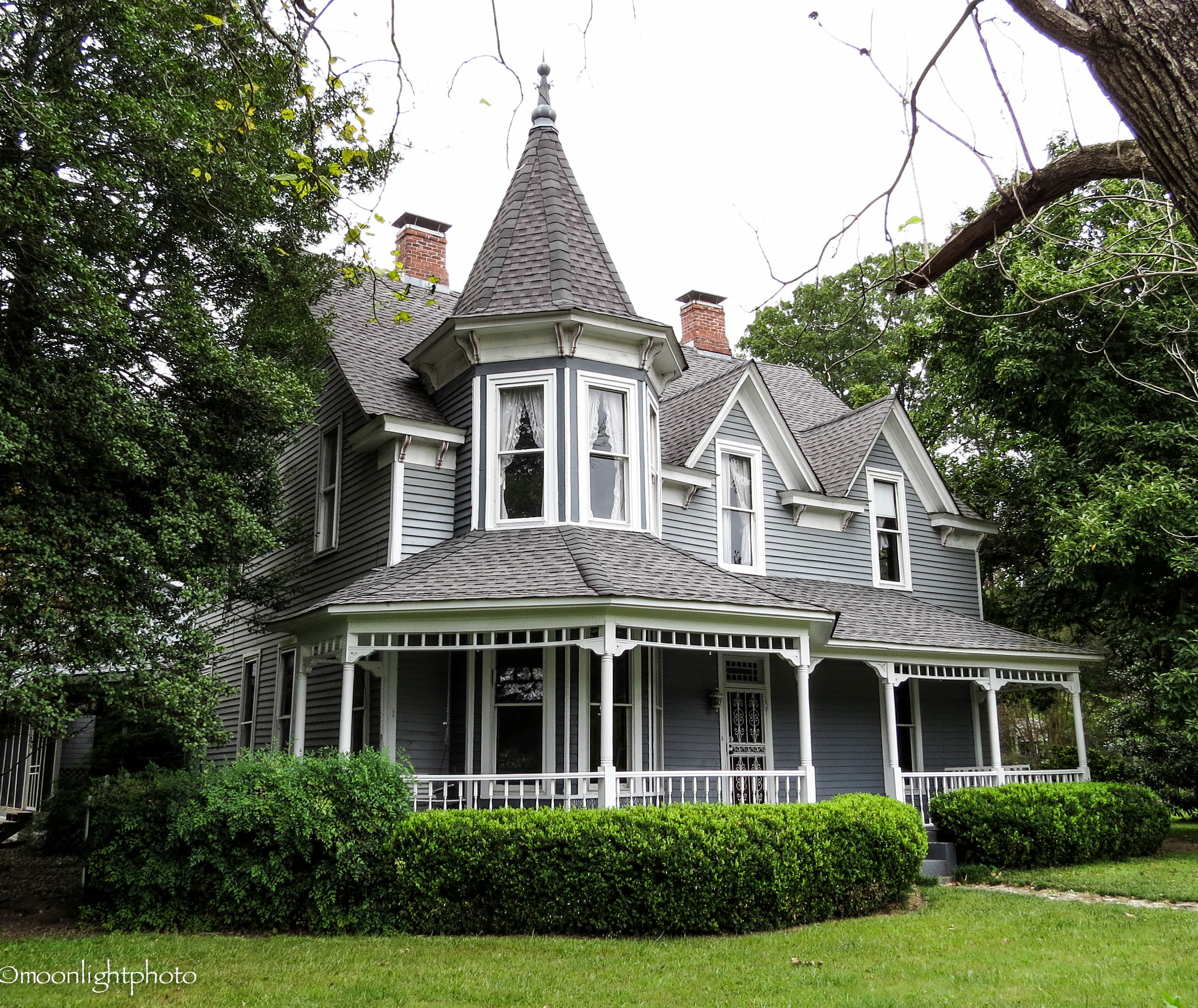 File:Blackford-Gray House 319 Gray St.jpg