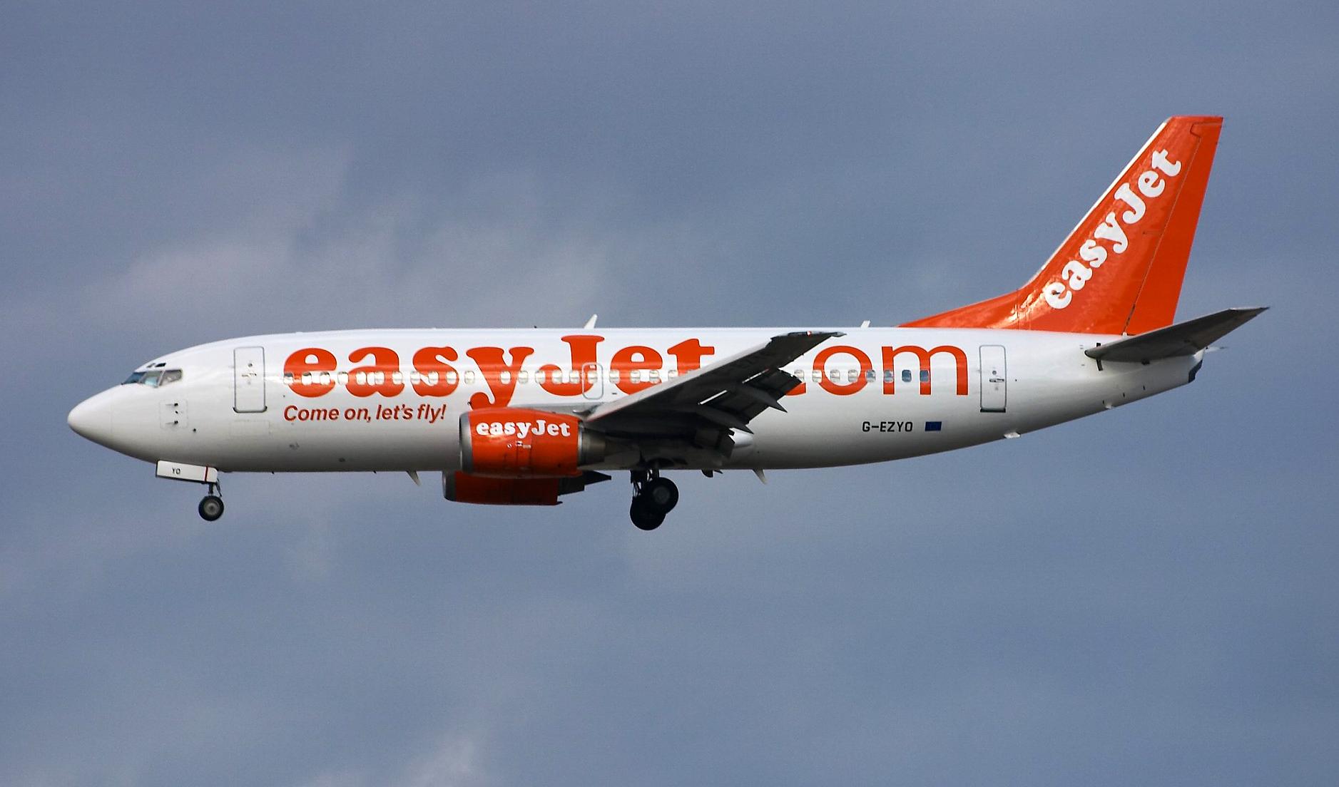 Boeing_737-33V_-_EasyJet_Airline_-_G-EZYO_-_LEMD_-_200503051625.jpg?width=300
