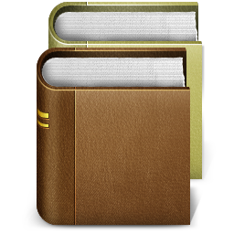 external image Book_icon_1.png