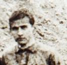 Boris Nikolov (footballer)
