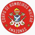 Brasão CBMAM mini.PNG