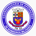 Brasão CBMBA mini.PNG
