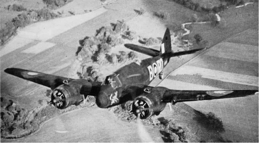 Bristol_Beaufighter_NAN15Dec43.jpg (834×462)