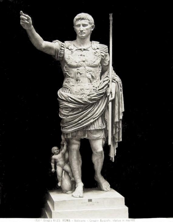 File brogi giacomo 1822 1881 n 4123 roma for Augusto roma