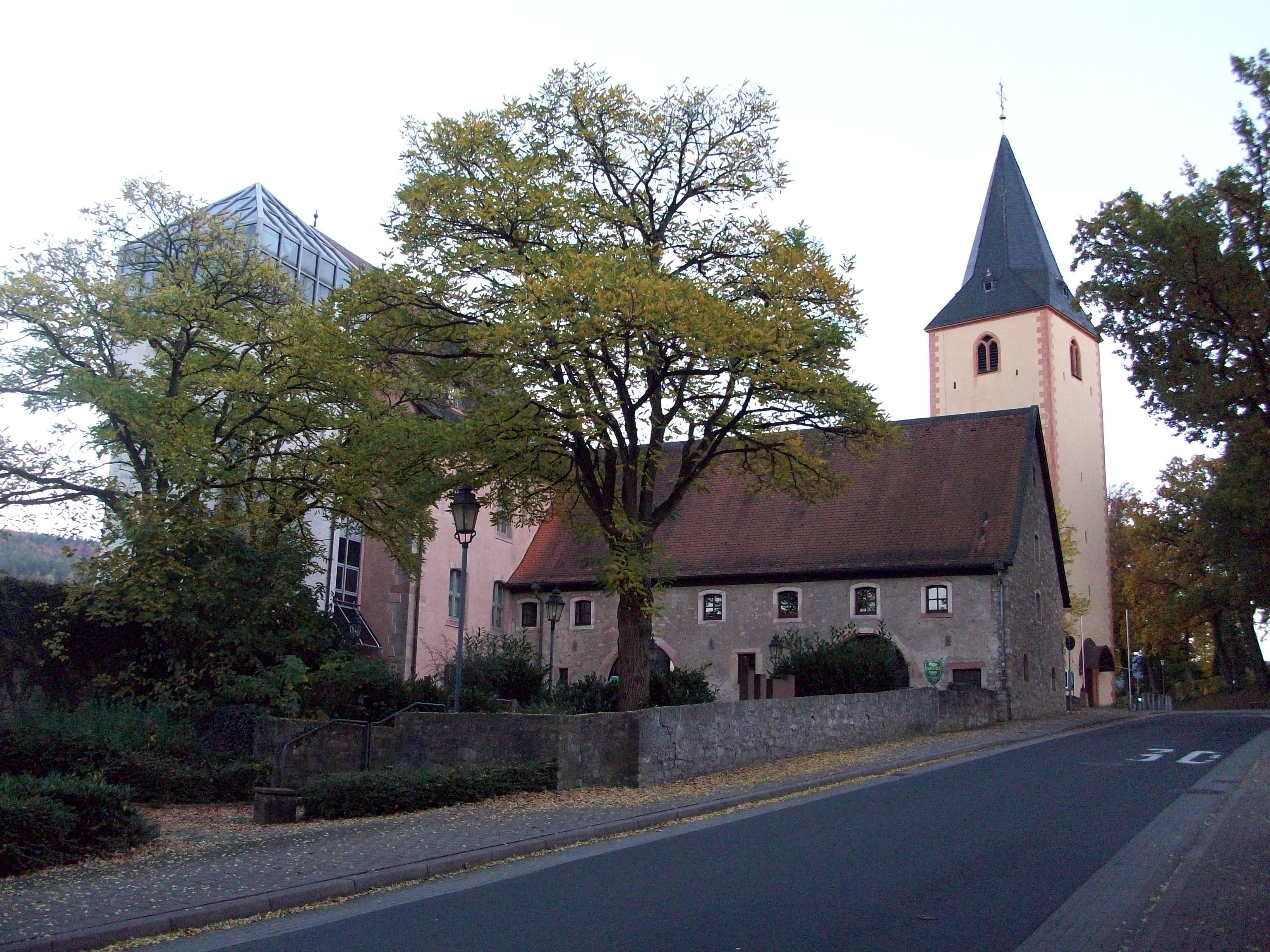Bad Orb Germany Citiestips Com