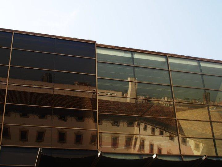 cccb barcelona