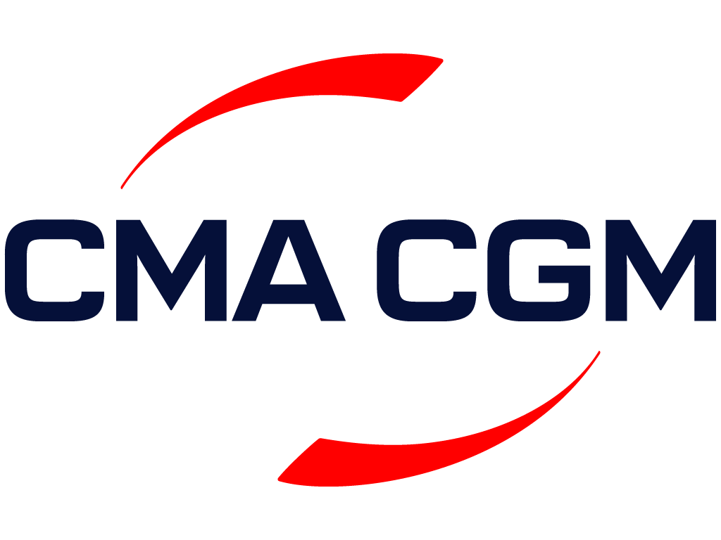 CMA CGM Group announces extension of its emergency bunker recovery measures