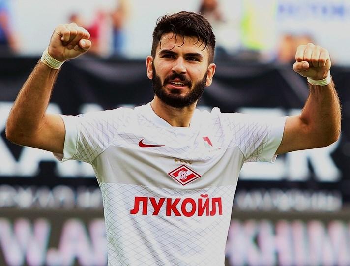 File:CSKA-Spartak (7).jpg