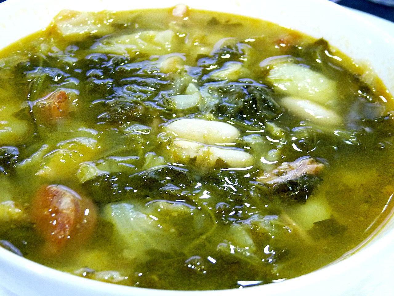 receta caldo de pollo mexicano: gazetalokalna.pl/rs232-como-hacer-caldo-de-pollo-roo