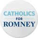 Catholics for Romney button.png