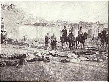 Cavalry during the Assyrian Genocide.jpg