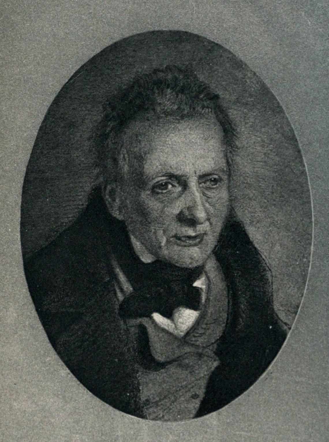 Thomas De Quincey bibliography - Wikipedia
