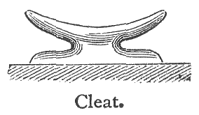 Chambers 1908 Cleat.png