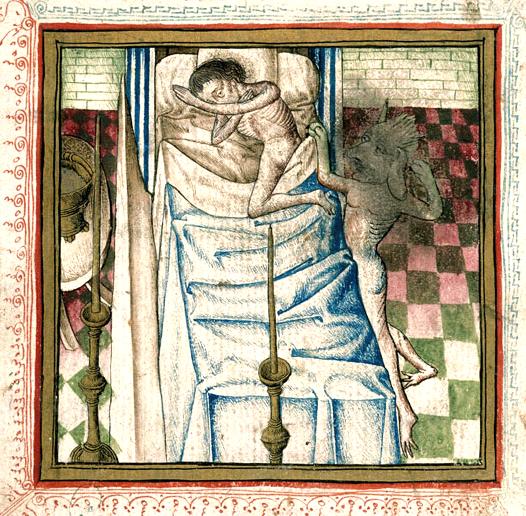 File championdesdames miroir de la mort carpentras410 for Miroir wikipedia