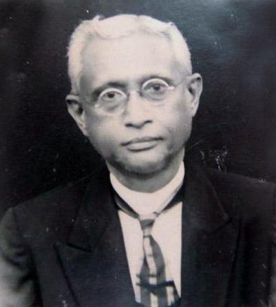 Assamese Brahmins   Familypedia   FANDOM powered by Wikia