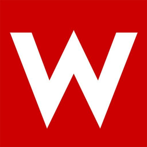 Channel W Wikipedia