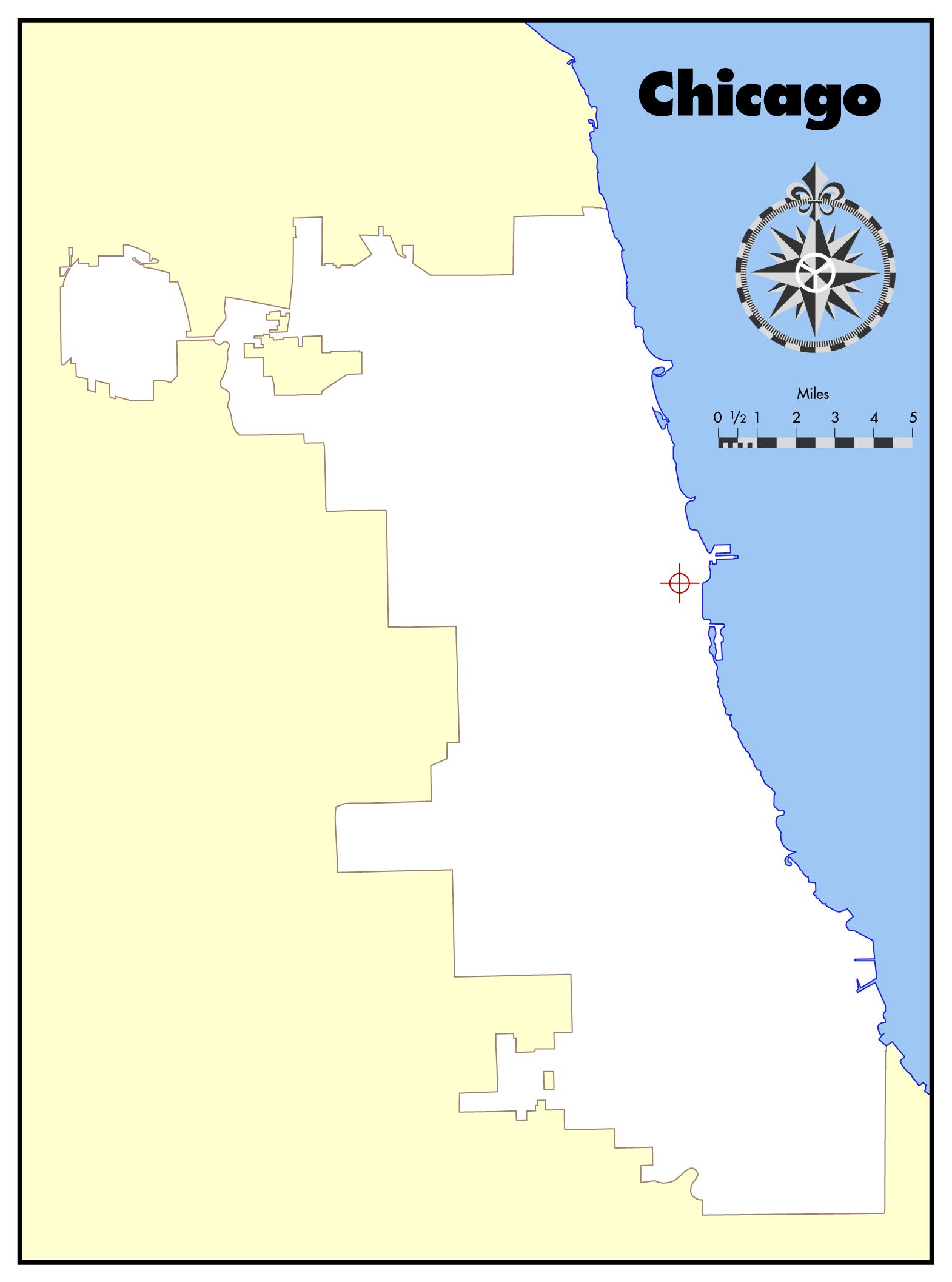 FileChicagomap501blankpng Wikimedia Commons
