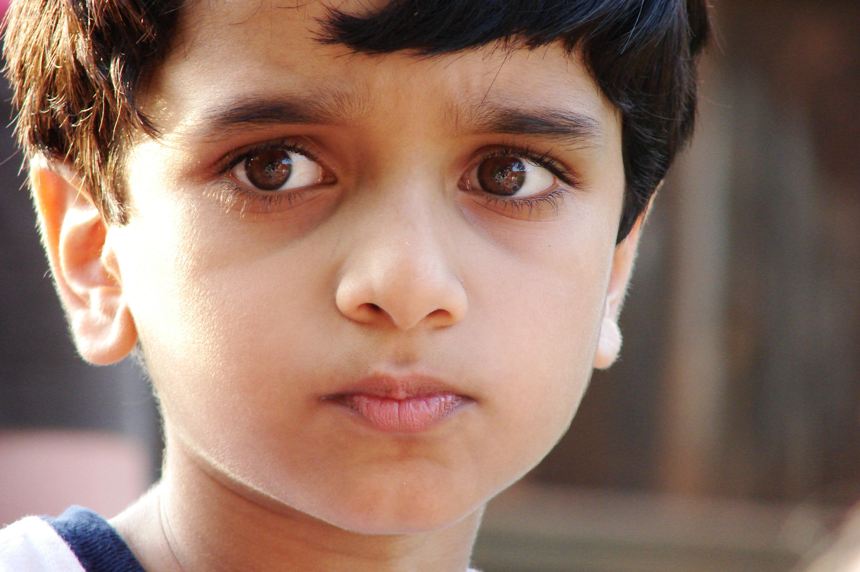 Description Child-0699.jpg
