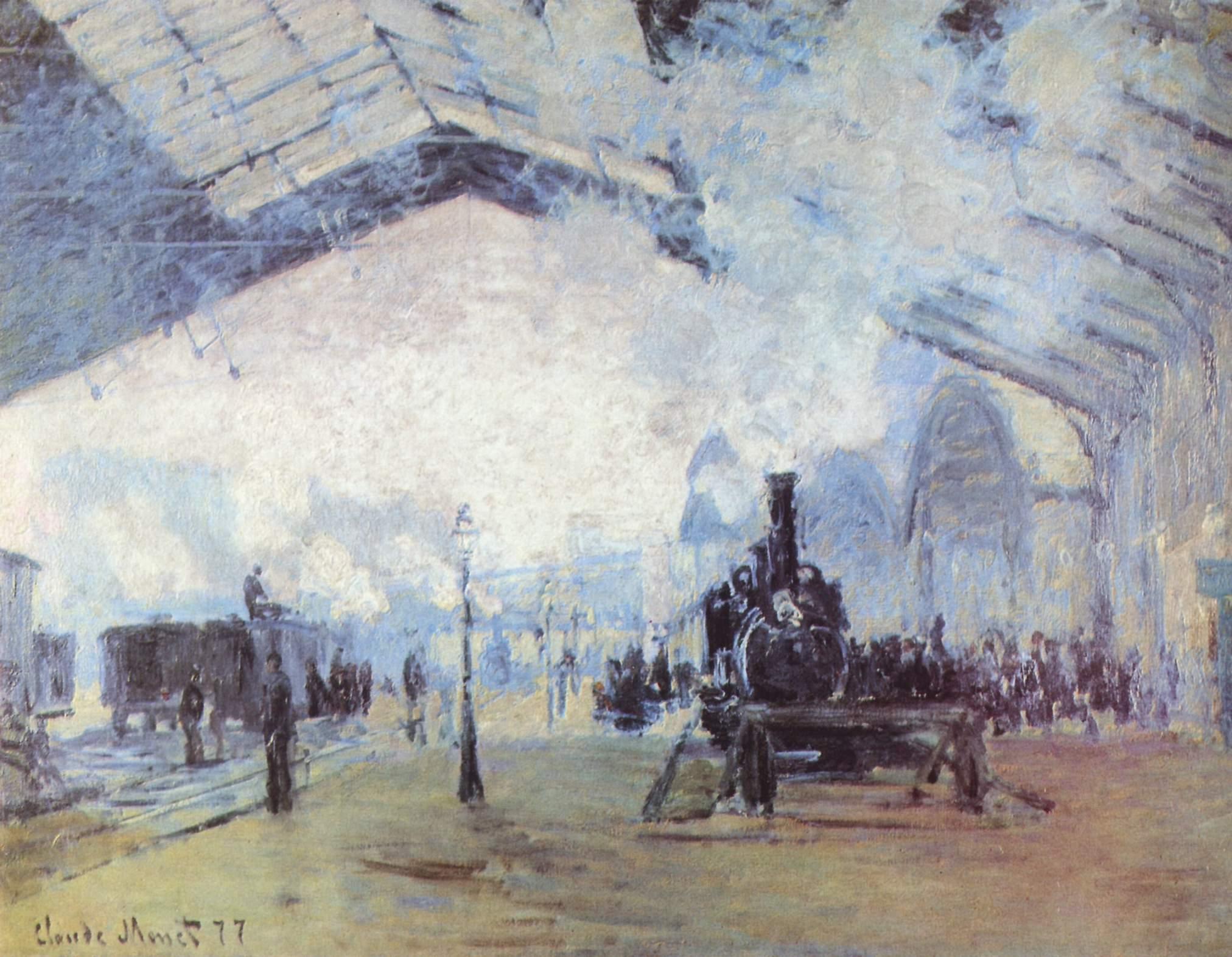 File Claude Monet 003 Wikimedia Mons