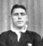 Cliff Pearce Australian rugby league foorballer and coach