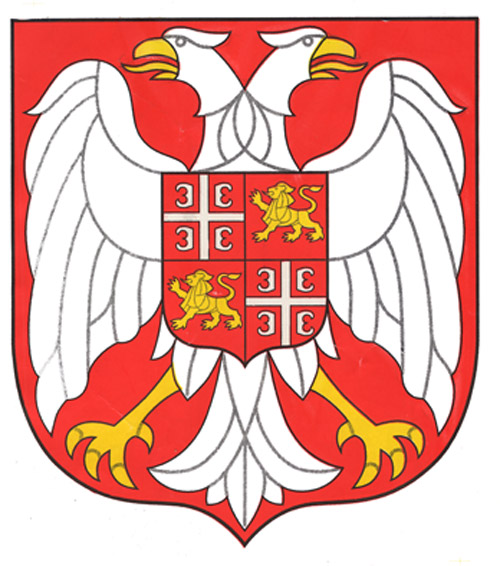 Bild:Coat of arms of Serbia and Montenegro.png