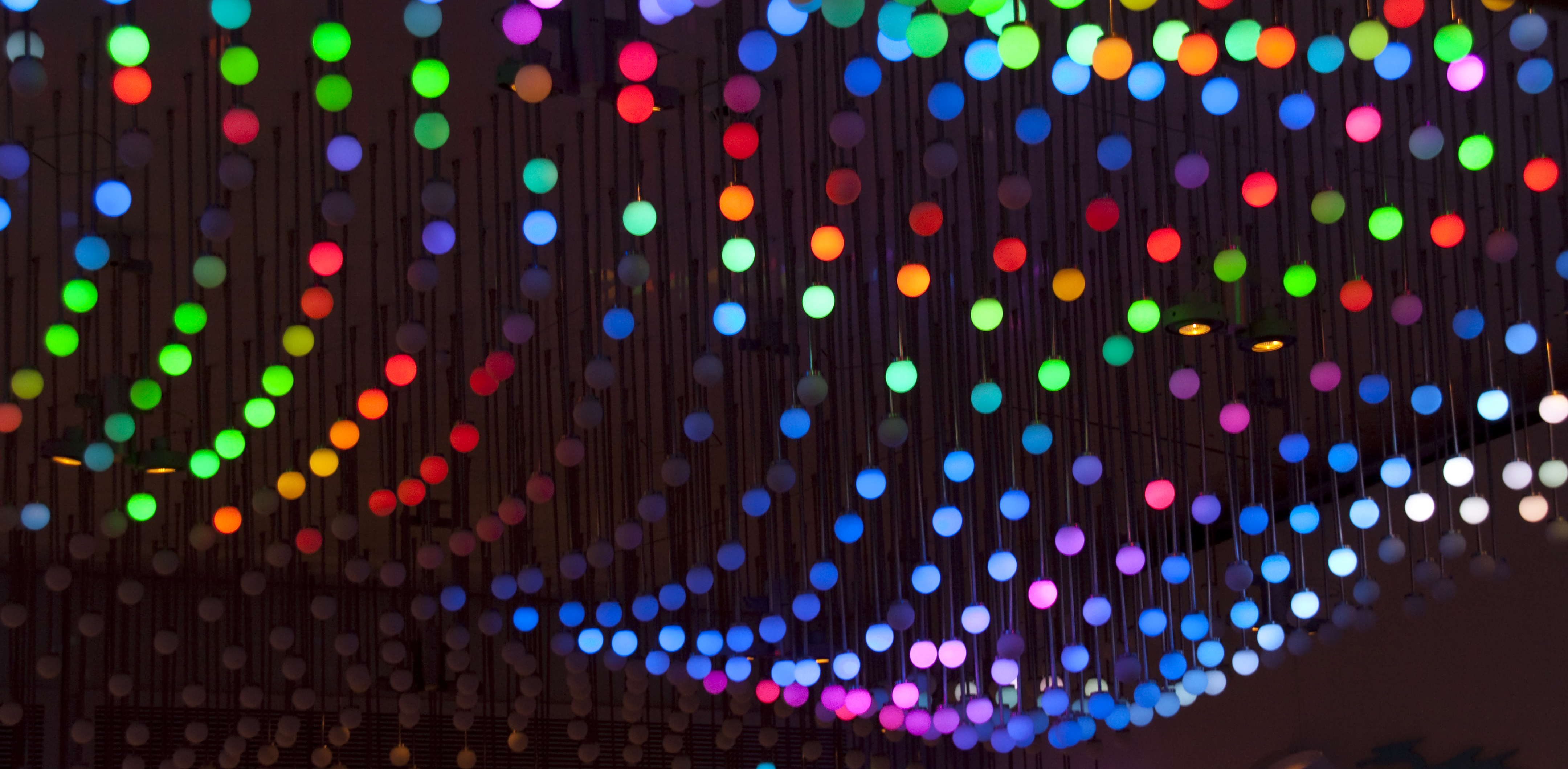 Filecoloured Lights   Jpg Wikimedia Commons