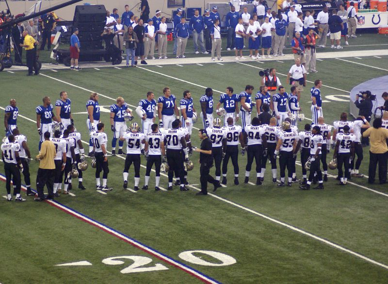 File:Colts opening day 2007.jpg