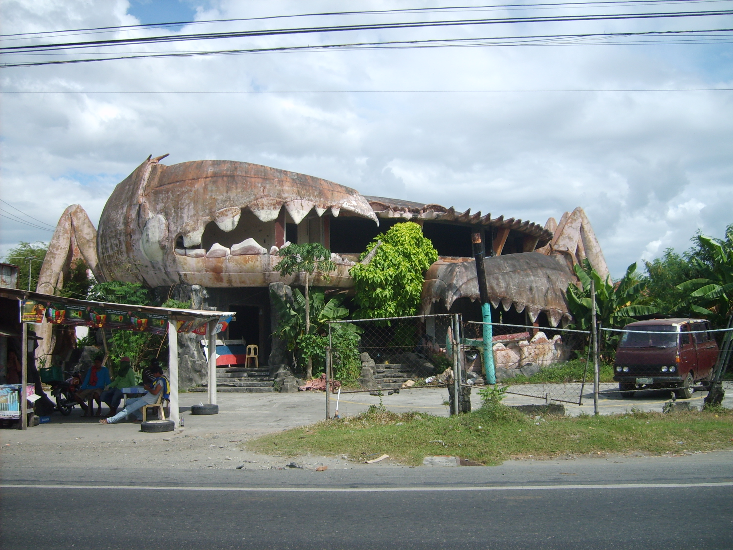 Dagupan Philippines  city images : Dagupan City in Philippines check all the informations to travel