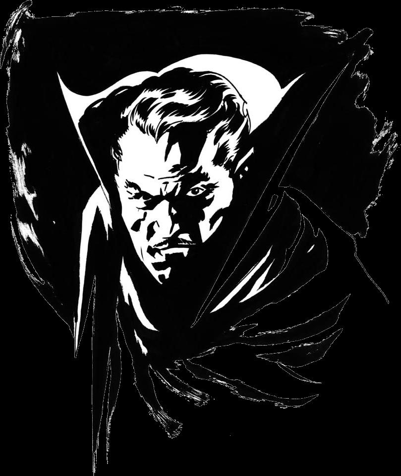 Dracula_-_Vampire.png