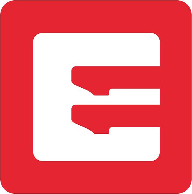 Image Result For Eleven Sports