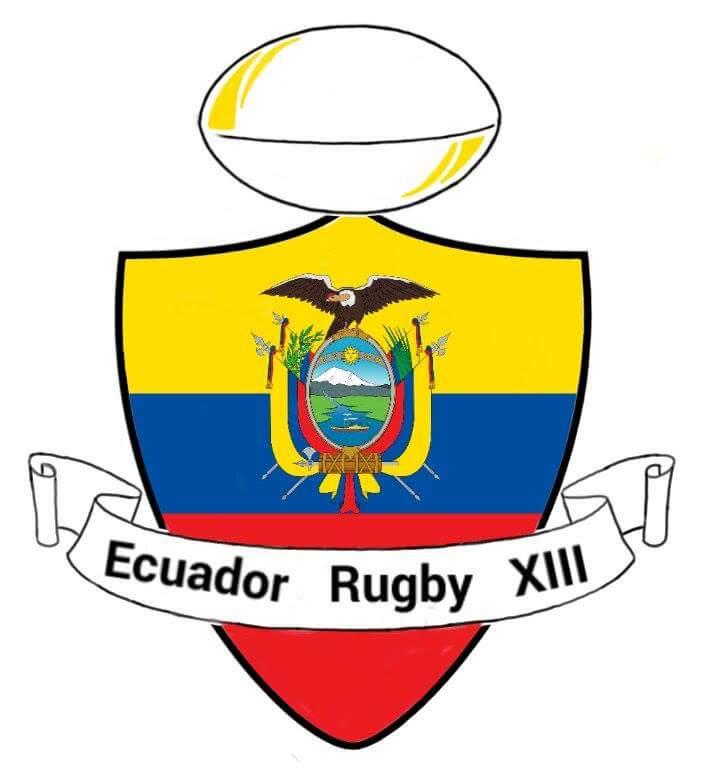 Ecuador national rugby league team - Wikipedia