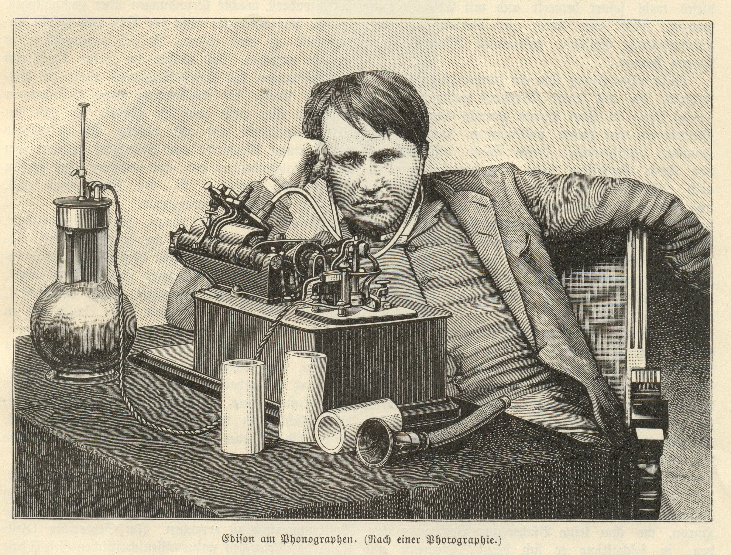 http://upload.wikimedia.org/wikipedia/commons/b/ba/Edison.jpg