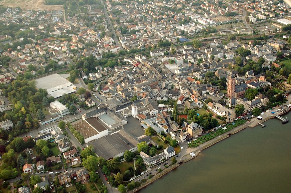 Eltville Germany  city photos : Eltville Familypedia