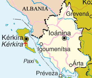 Epirus greece.png