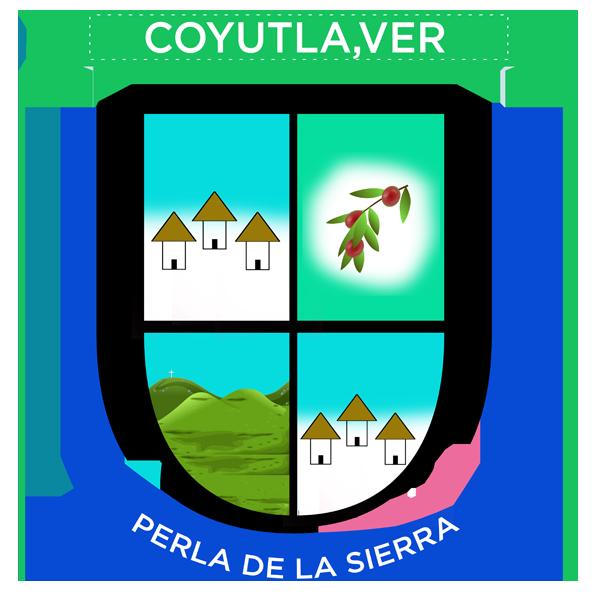 File:Escudo Oficial De Coyutla,Ver.png