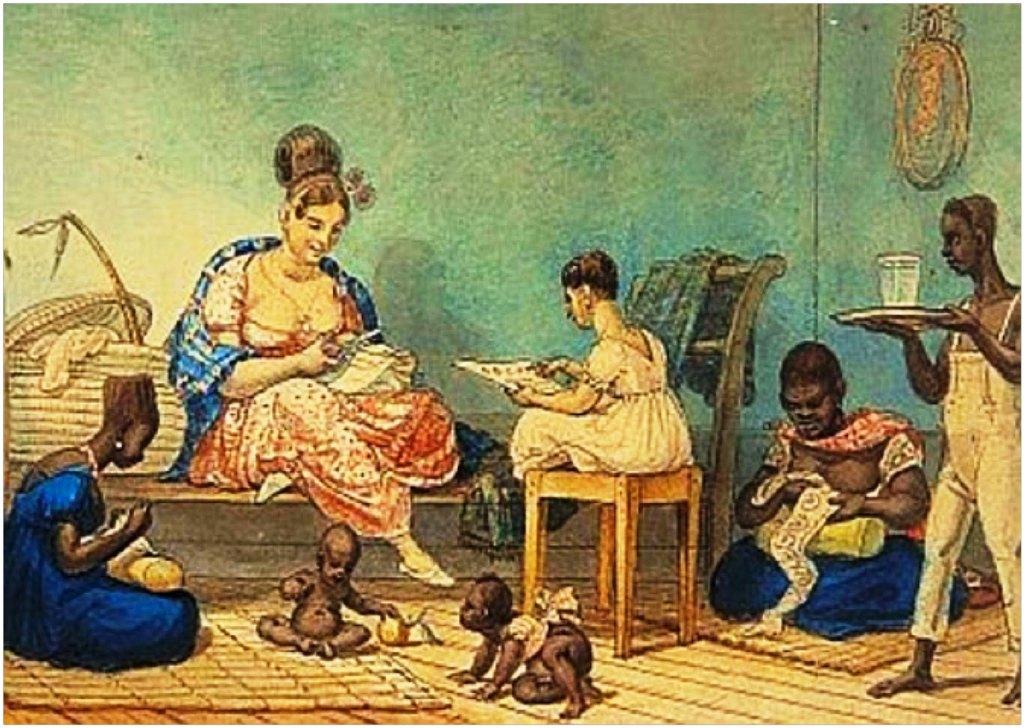 File fam lia no brasil wikimedia commons for Erotismo d epoca