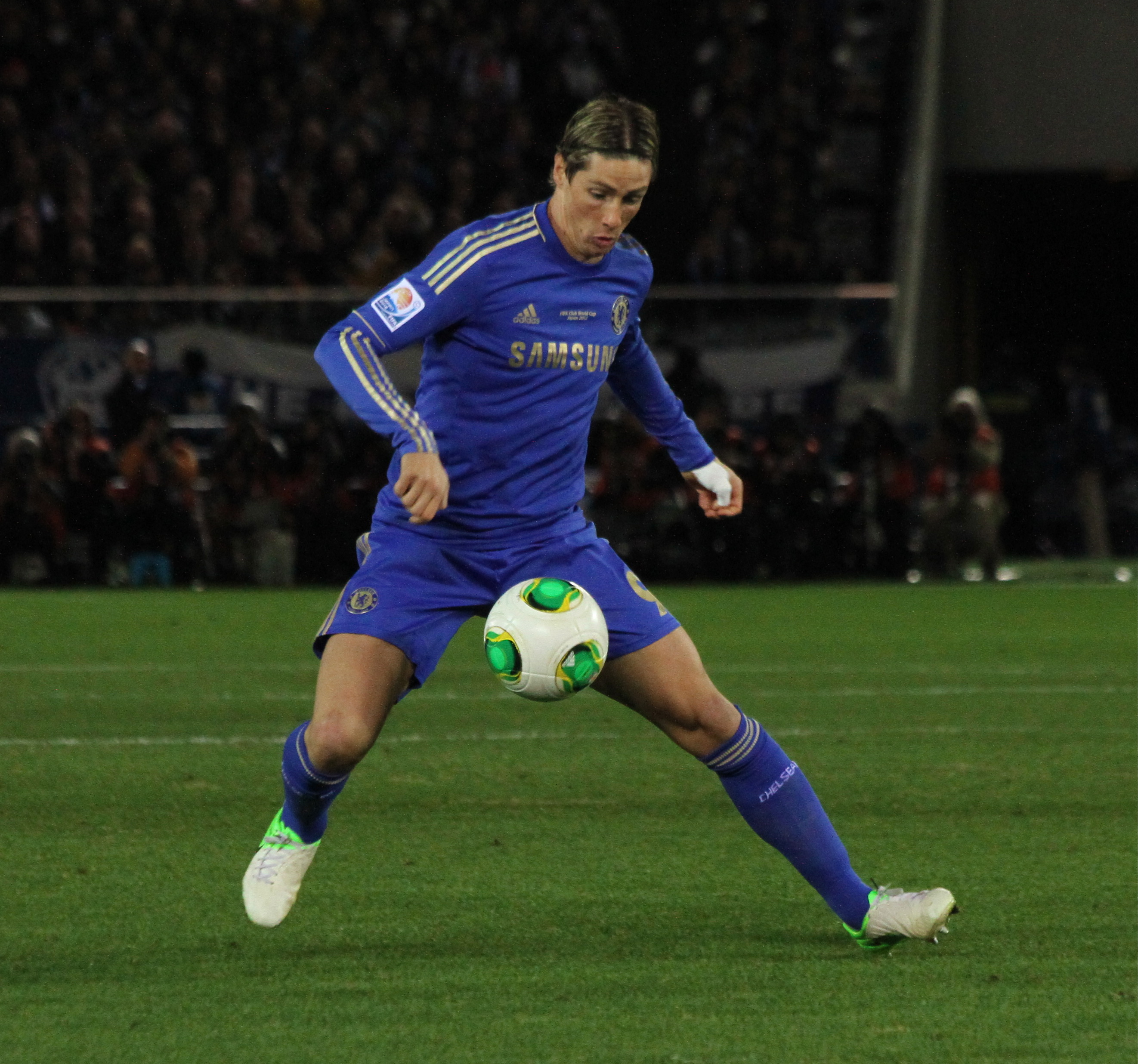 File:Fernando Torres 2012 FIFA Club World Cup.jpg