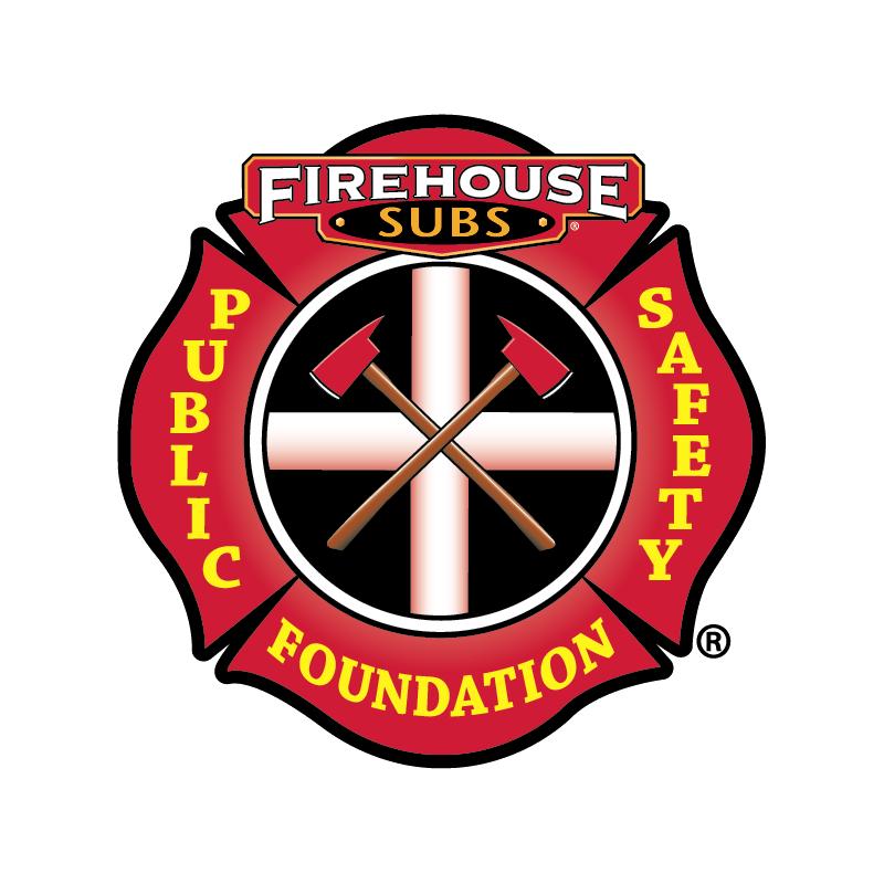 Firehouse Family Restaurant Madison Nj
