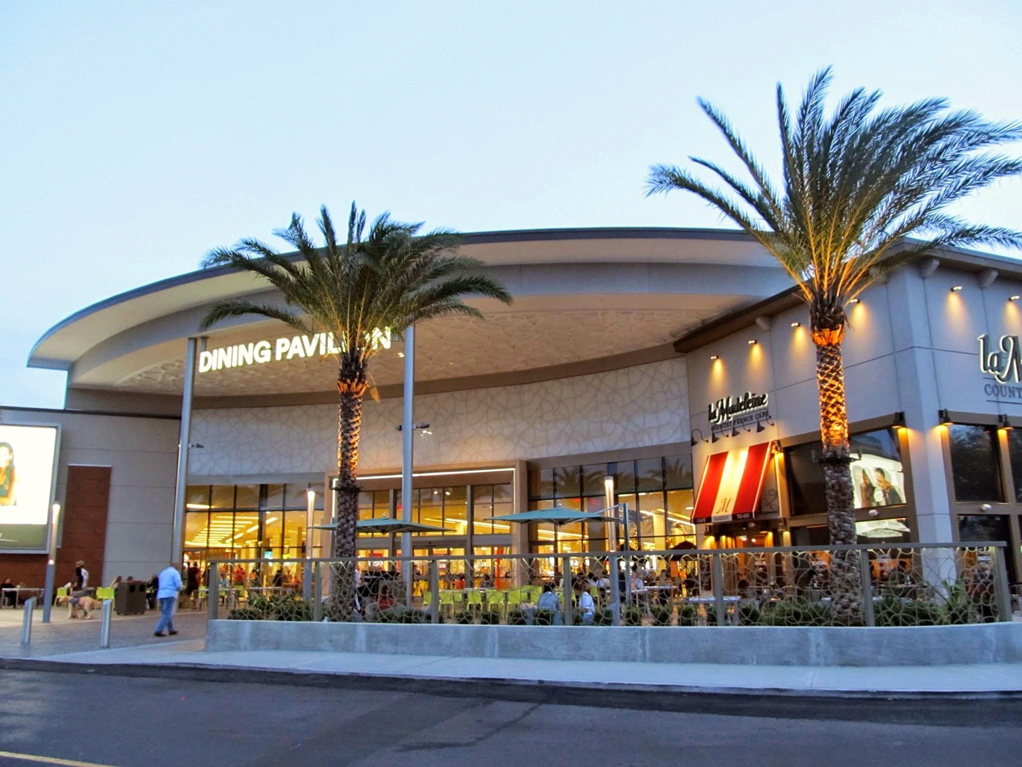 Onde fazer compras no inverno