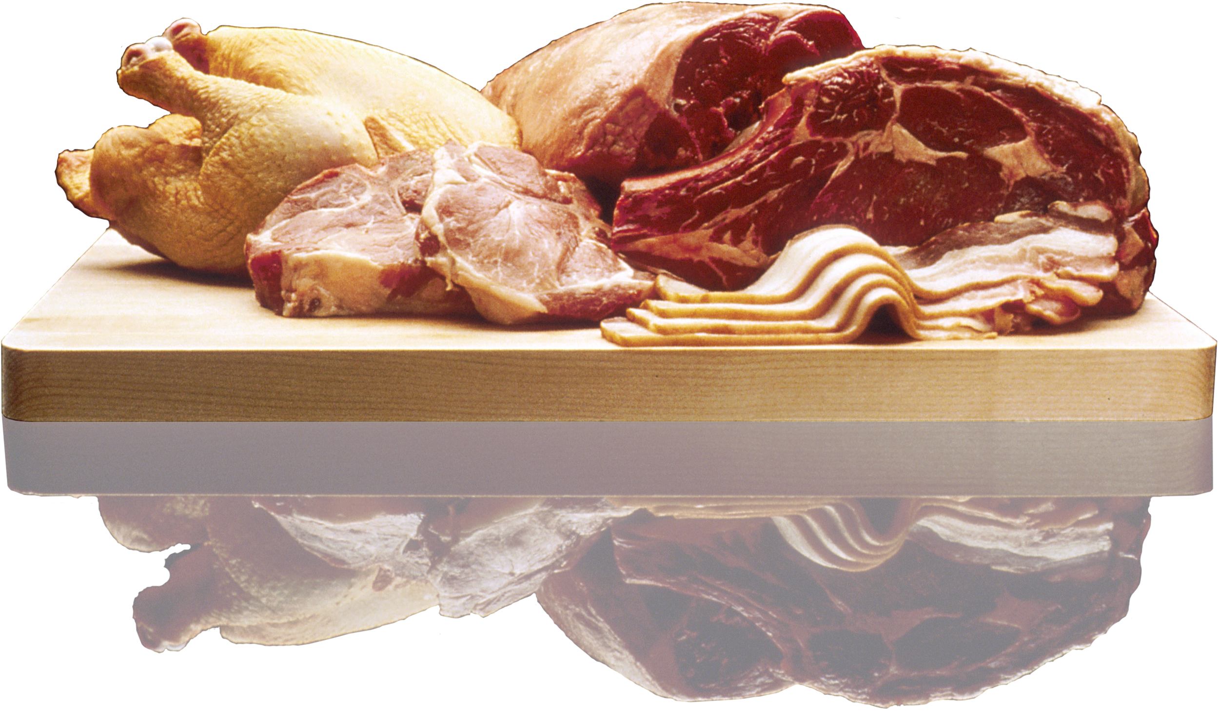 File foodmeat wikimedia commons for Credence en verre transparent cuisine