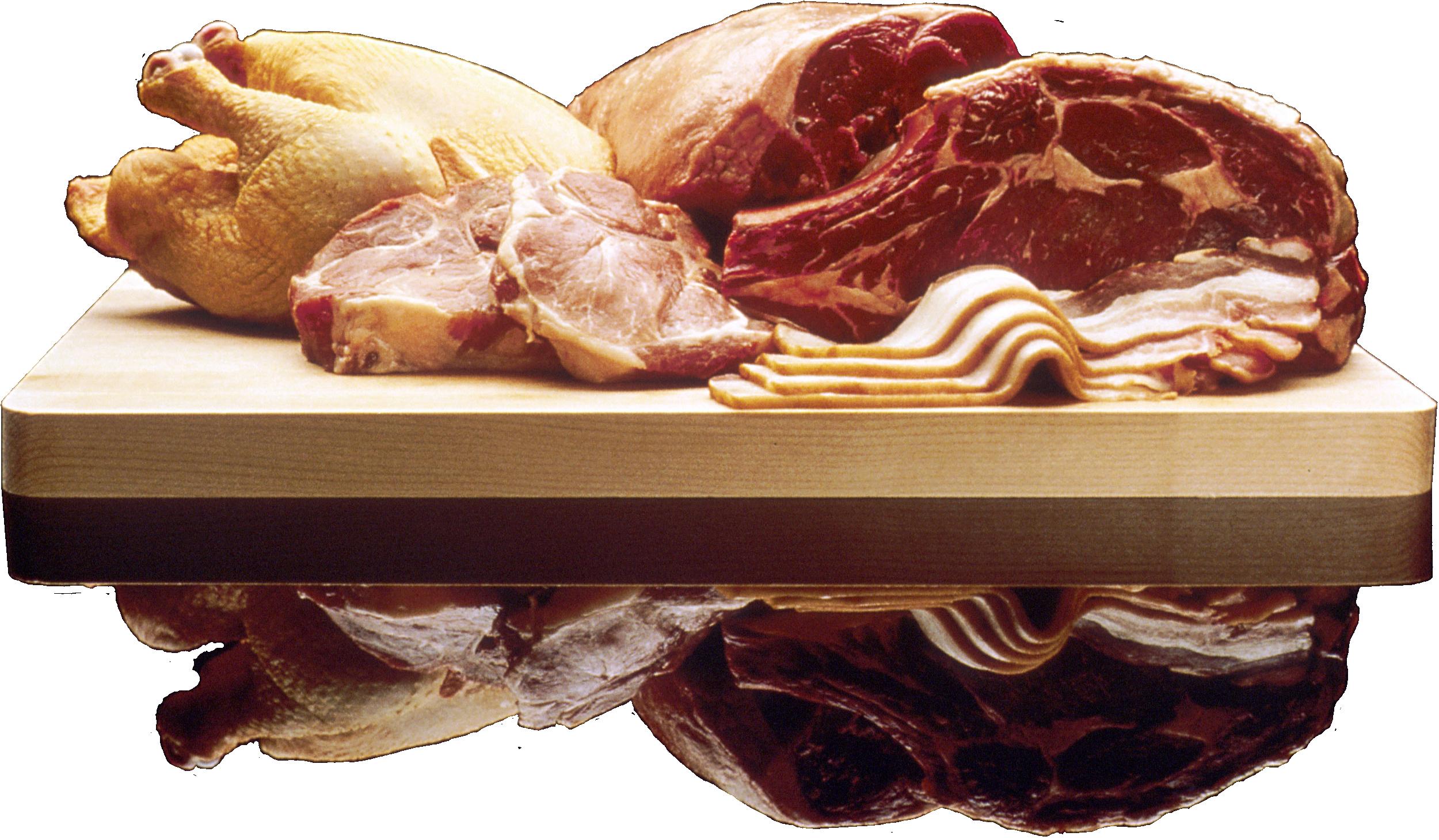 File Foodmeat Wikimedia Commons