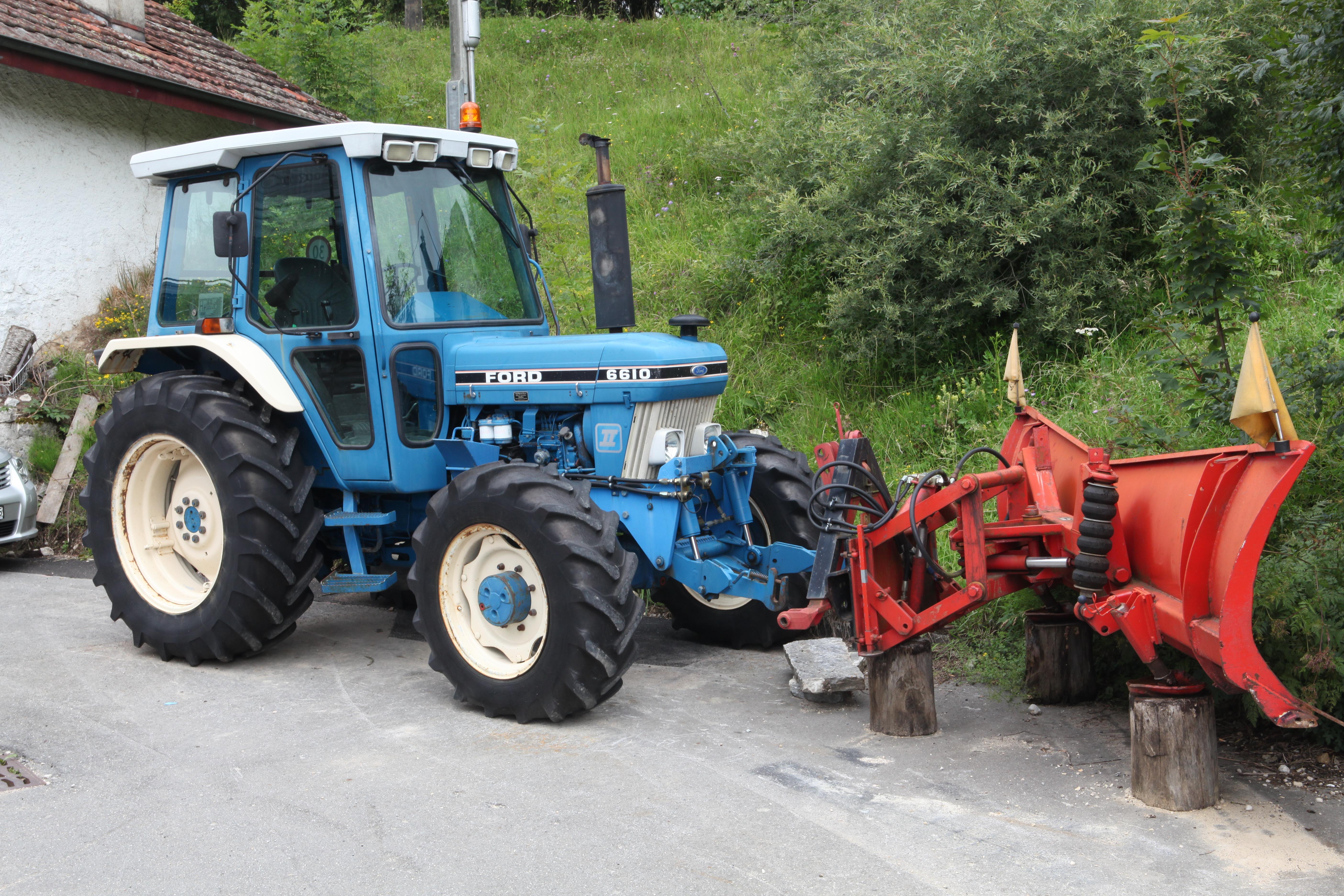5610 Ford Tractorsold Verkauft Traktor Gen 1988 5585h Tractor Wiring Diagram Traktori Wikiwand
