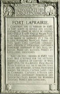 Fort Laprairie.png