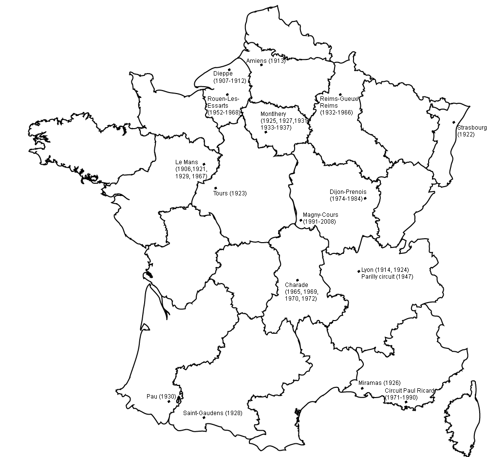 France Map Png.File French Gp Map Png Wikimedia Commons