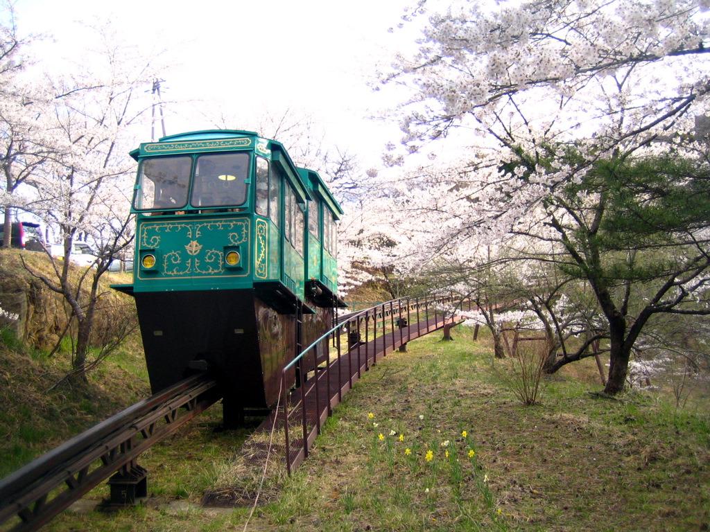 Funaoka slopecar.jpg