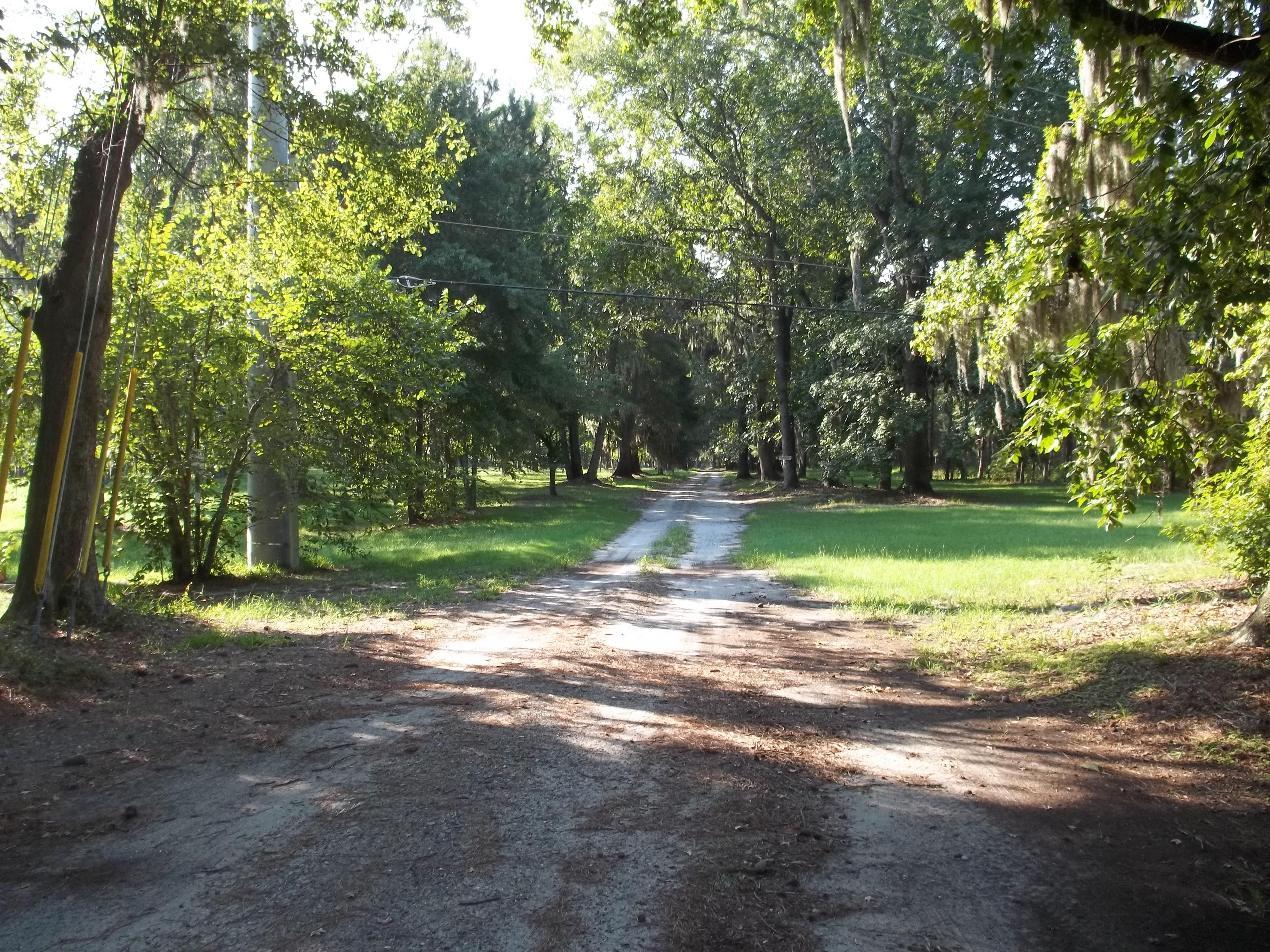 FileGA Savannah Lebanon Plantation Road01